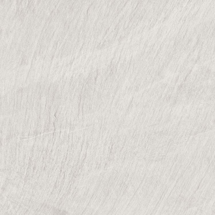 Meissen Keramik: Yakara White