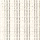 Elementary patch white STR  148x148