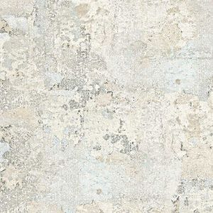 APARICI CARPET SAND NATURAL 100X100 GAT I