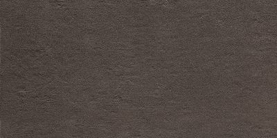 Industrio Dark Brown (RAL D2/060 4005) 1198x598
