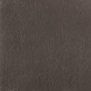 Industrio Dark Brown (RAL D2/060 4005) 598x598