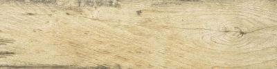 Rustic Pine Gold 898x223